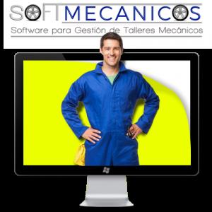 softmecanicos-productos-smpwebs-tiendaonlineshop