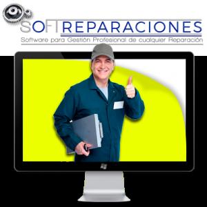 softreparaciones-productos-smpwebs-tiendaonlineshop