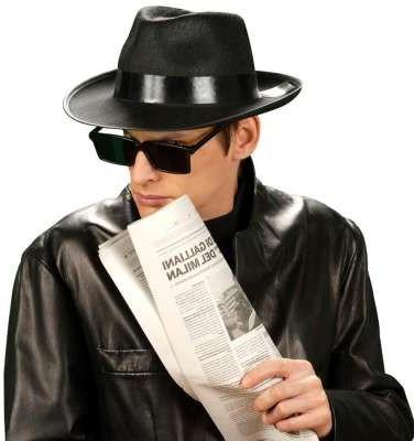 espia amazon