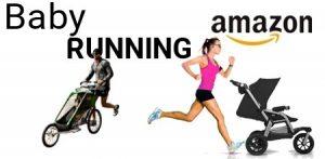 Baby Runnings Tienda Online Shop