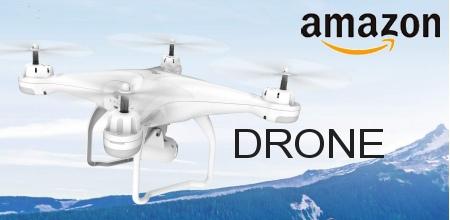 Dron T25 Tienda Online Shop