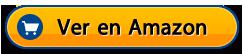 boton-ver-amazon tienda online shop