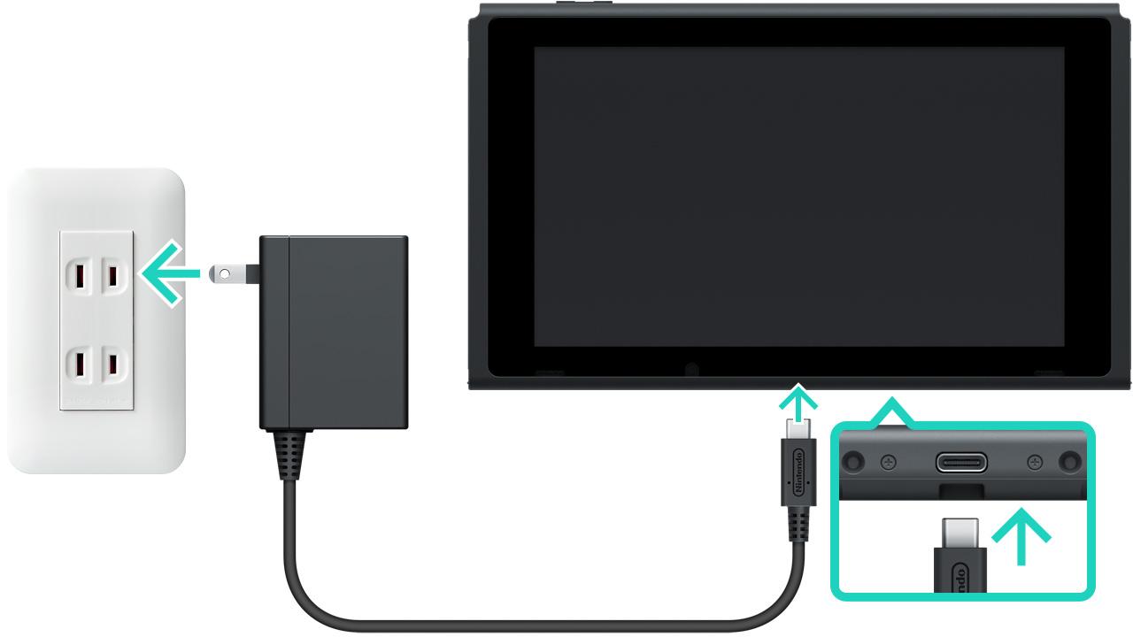 conectar nintendo switch a tv tienda online shop