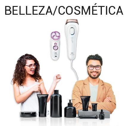 departamentos-carrousel-belleza-cosmetica-tiendaonlineshop