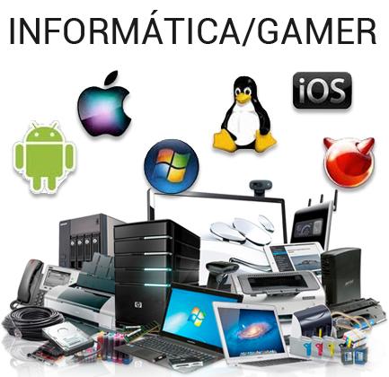 departamentos-carrousel-informatica-gamer-tiendaonlineshop