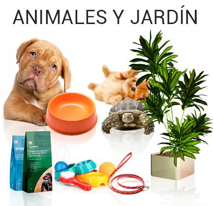departamentos-cuarrousel animales-y-jardin-tiendaonlineshop