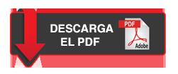 descarga pdf tienda online shop