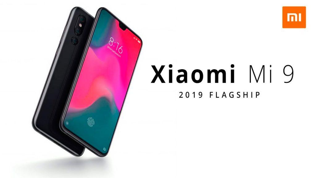 flagship-xiaomi-mi9-tienda-online-shop