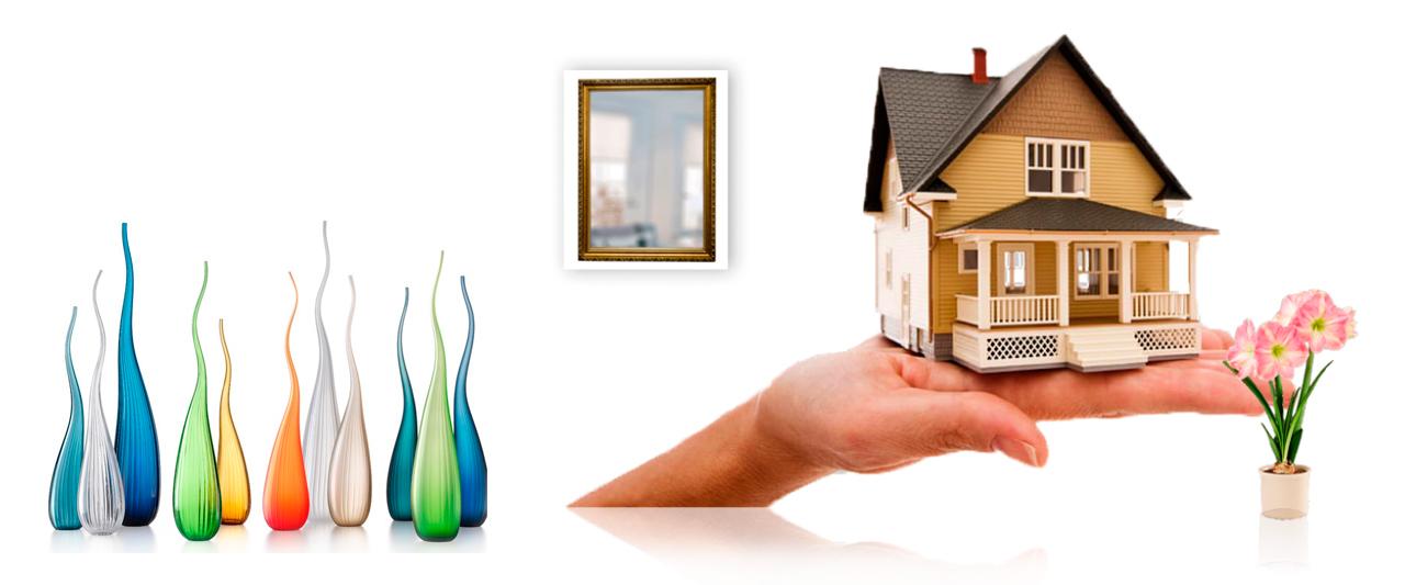 grafica-categoria-hogar-Tienda-Online-Shop