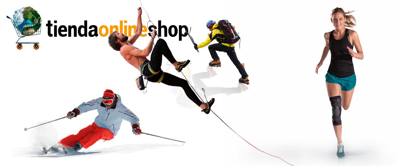 grafica-ocio-aire_libre-deportes-online-shop