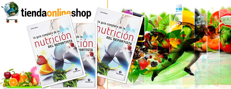 grafica-principal-manual-nutricion-dietetica-de-el-deportista-tiendaonlineshop
