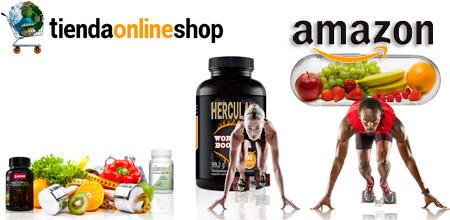 imagen-destacada-dietetica-nutricion-aplicada-al-deporte-principal