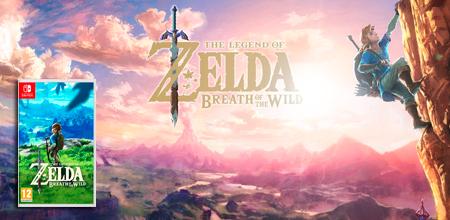 imagen-destacada-link-the-legend-of-zelda-breath-of-the-wild-para-las-consolas-nintendo-switch-tienda-online-shop