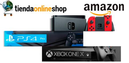 imagen-destacada-mundo-game-todo-en-videojuegos-tienda-online-shop