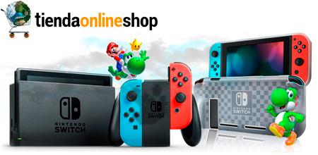 imagen-destacada-nintendo-switch-tienda-online-shop
