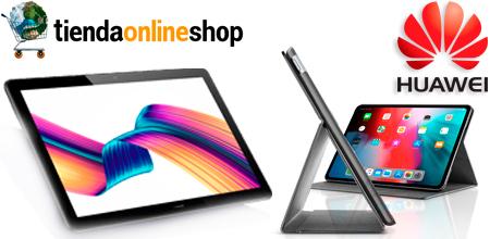imagen-destacada-tablet-huawei-media-pad-T5-10.1-full-hd--perfil-tienda-online-shop
