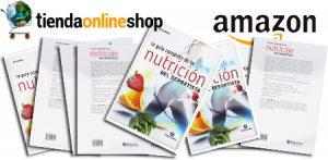 imagen-manual-nutrcion-dietetica-del-deportista-tiendaonlineshop