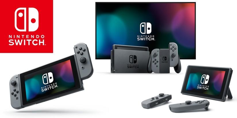 nintendo-switch-gráfica de abajo-videojuegos-tecnologia-tienda-onlina-shop