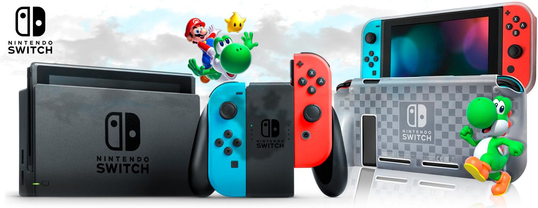 nintendo-switch--tecnologia-videojuegos-tienda-onlina-shop