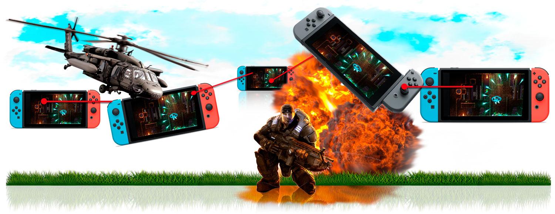 nintendo-switch-multijugador-tecnologia-tienda-onlina-shop-