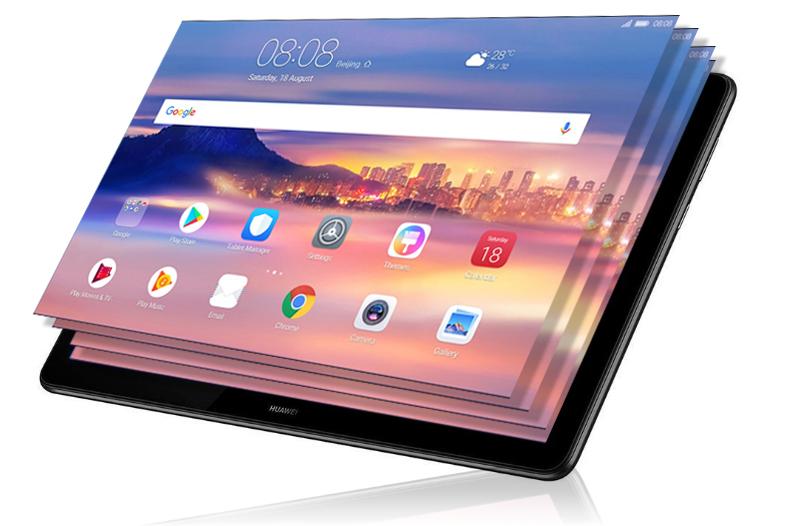 sistema-android-tm-8.0-y-emiu-8.0-tienda-online-shop