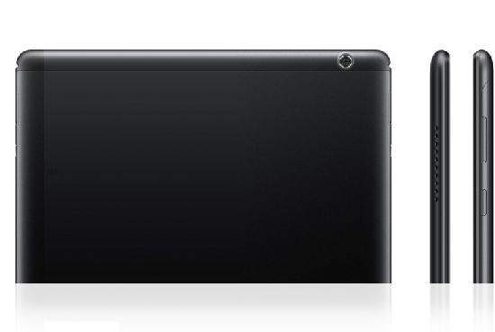tablet-delgada y-duradera-android-tm-8.0-y-emiu-8.0-tienda-online-shop
