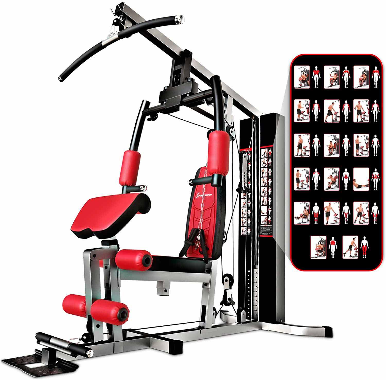 sportstech-50-en-1-premium-tiendaonlineshop-02