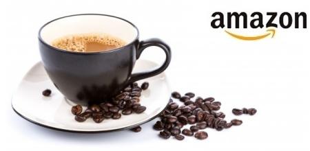 Especial Cafes del mundo Tienda Online Shop
