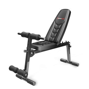 banco-de-pesas-sportstech-brt500-tienda-online-shop