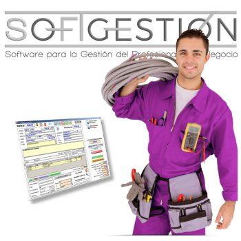 programa-gestion-contabilidad-gratis-electricistas-02-1
