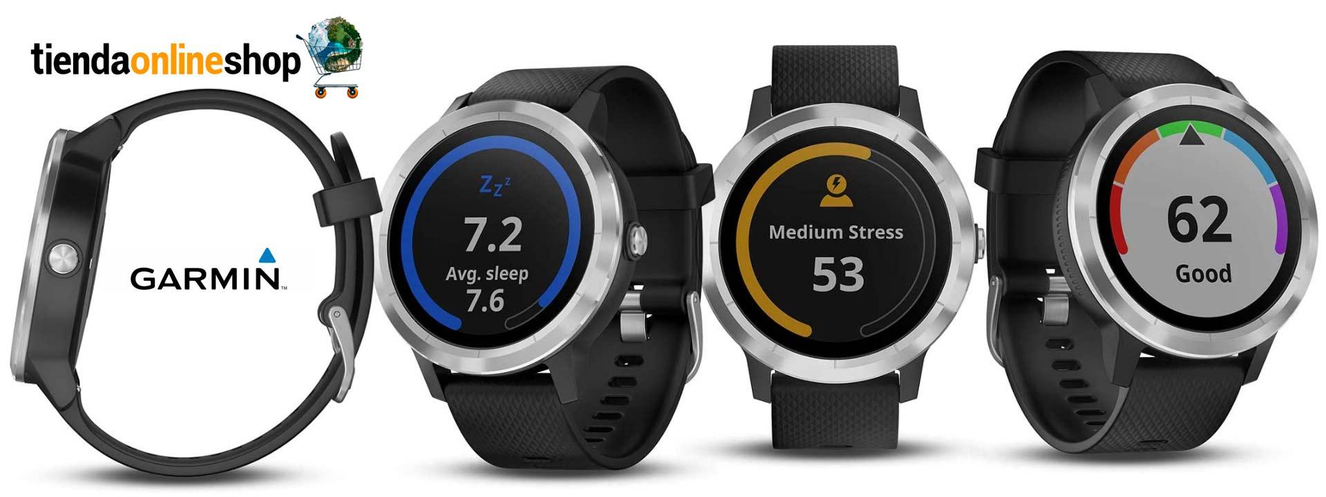 garmin-vivoactive-3-smartwatch-tienda-online-shop