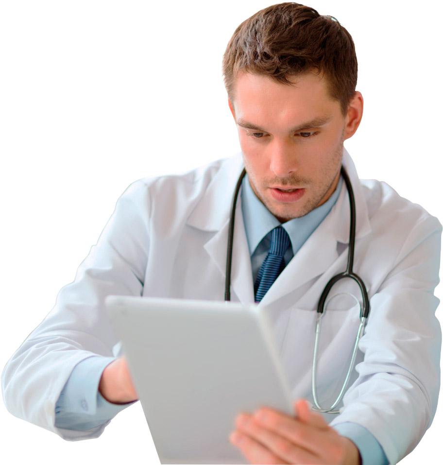 hacer-test-de-covid-tienda-online-shop-medico