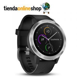 reloj-inteligente-garmin-vivoactive-3-smartwatch-con-gps-y-pulso-01