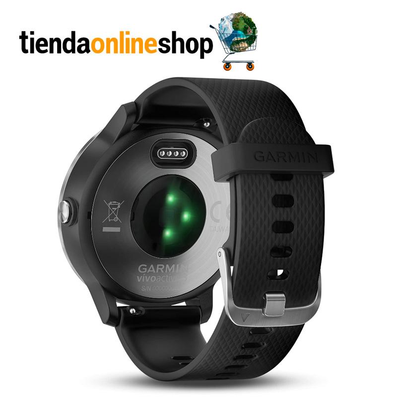 reloj-inteligente-garmin-vivoactive-3-smartwatch-con-gps-y-pulso-04
