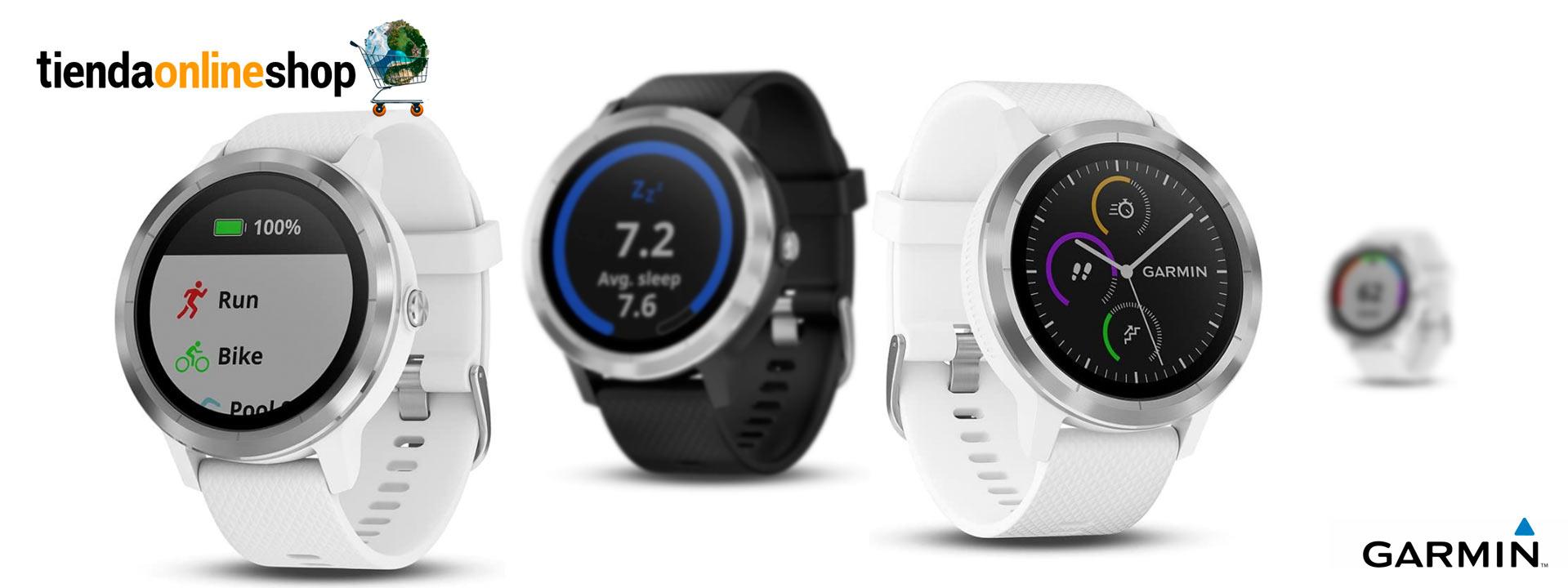 reloj-inteligente-garmin-vivoactive-3-smartwatch-con-gps-y-pulso-05