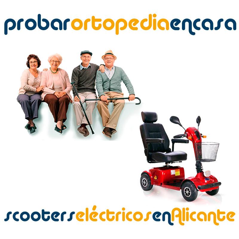 probar-ortopedia-en-casa-scooters-para-mayores-con-discapacidad-electricos-en-alicante