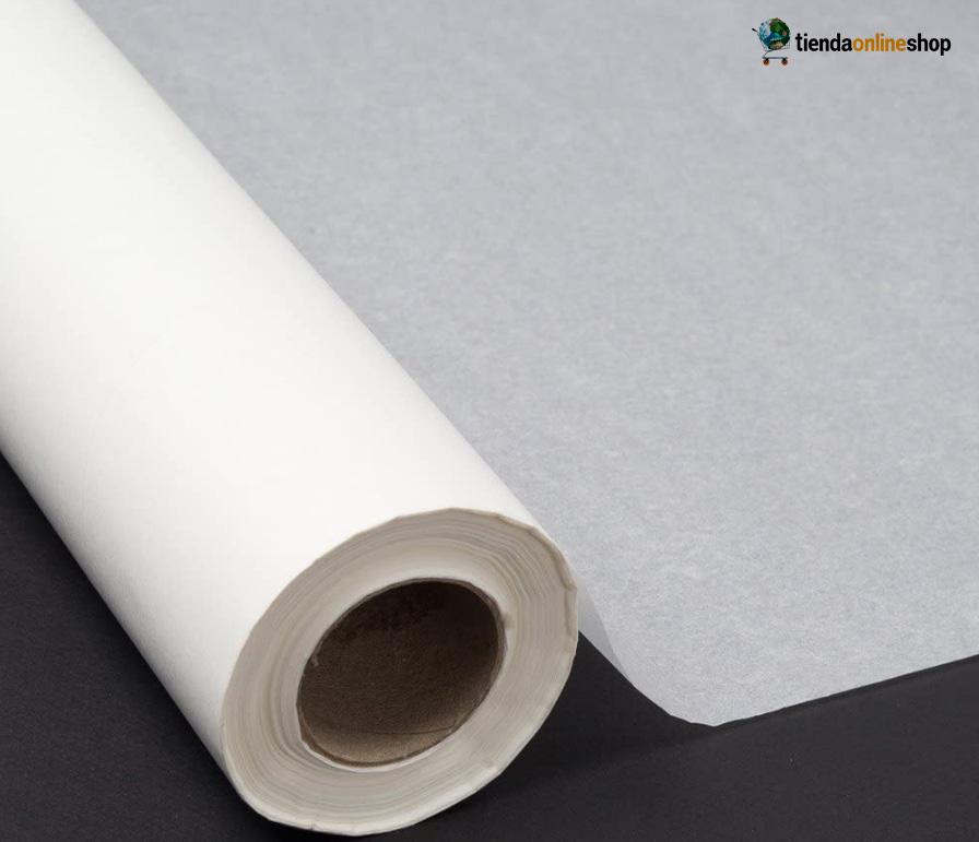 rollo-papel-seda-regalo-70-cm-x-100-m-blanco-tienda-online-shop