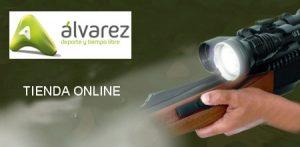 ARMERIA ALVAREZ
