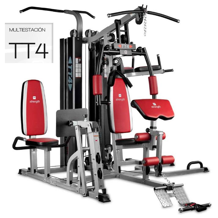 bh-fitness-banco-multifuncion-tt-4-01
