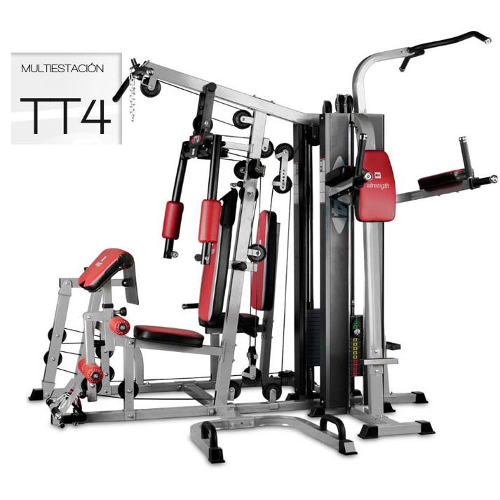 bh-fitness-banco-multifuncion-tt-4-02