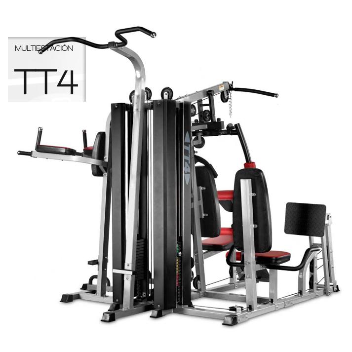 bh-fitness-banco-multifuncion-tt-4-03