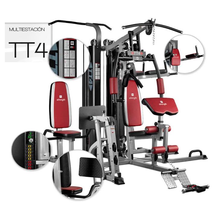 bh-fitness-banco-multifuncion-tt-4-04