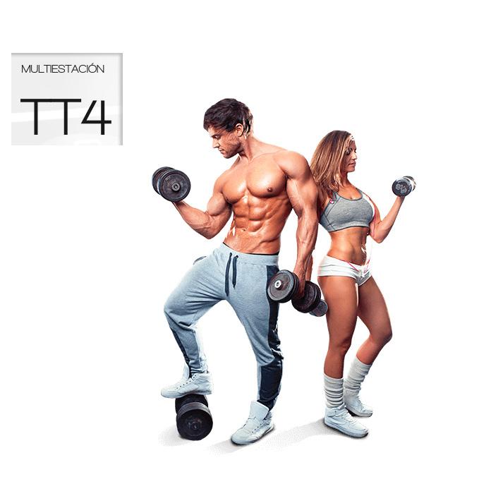 bh-fitness-banco-multifuncion-tt-4-05
