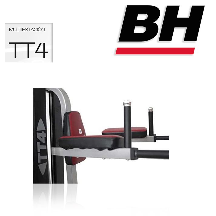 bh-fitness-banco-multifuncion-tt-4-08