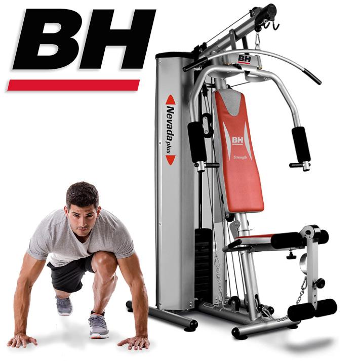 bh-fitness-nevada-plus-g119xa-01