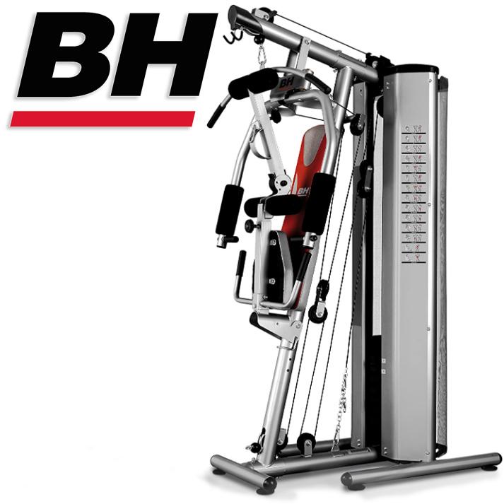 bh-fitness-nevada-plus-g119xa-02