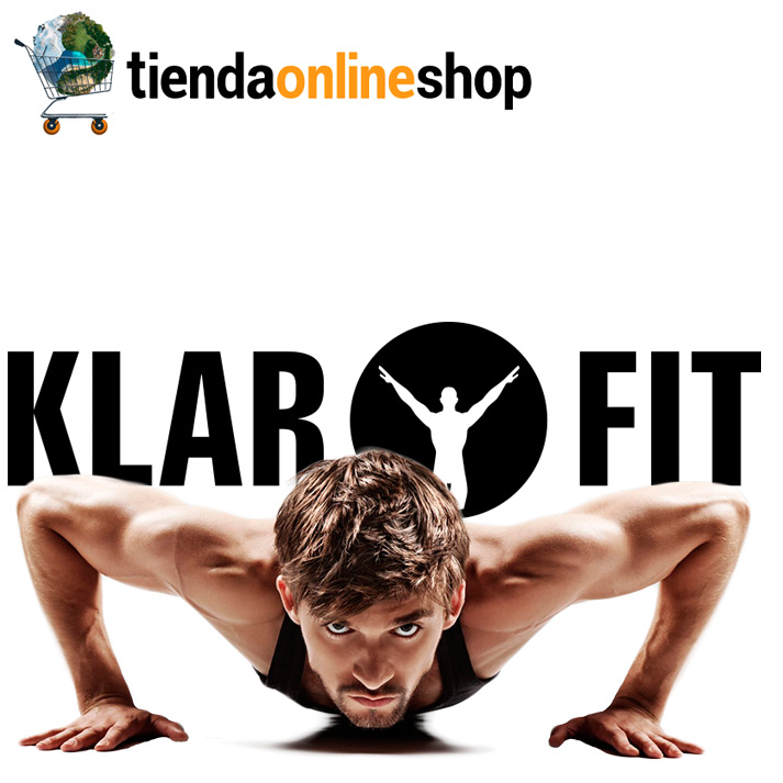 klarfit-ultimate-gym-tiendaonlineshop-01