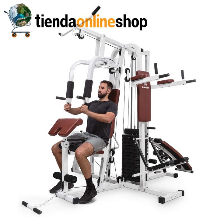 klarfit-ultimate-gym-tiendaonlineshop-02