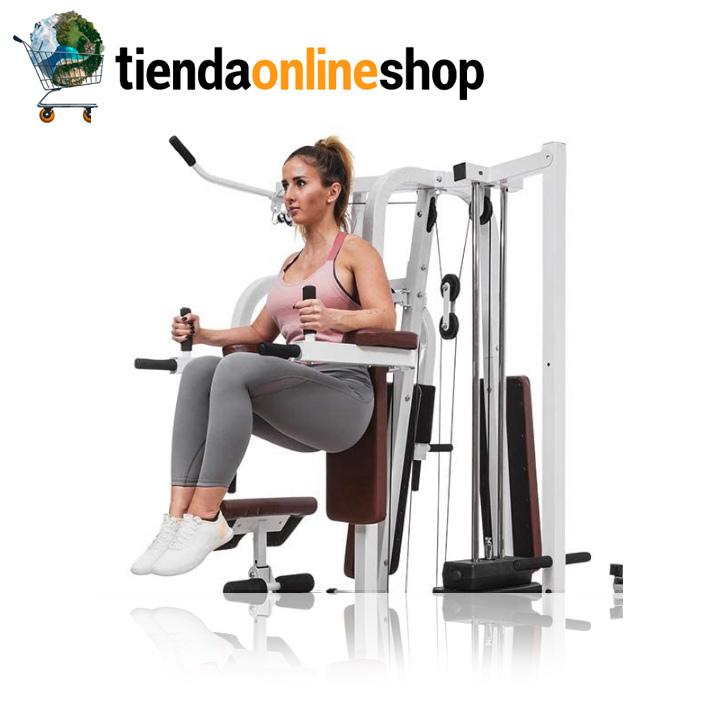 klarfit-ultimate-gym-tiendaonlineshop-03