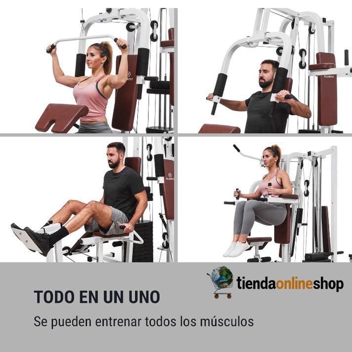klarfit-ultimate-gym-tiendaonlineshop-04
